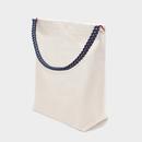 francolin bag 「Union」