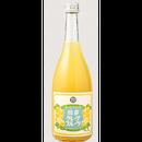 知多グレープフルーツ/丸石醸造