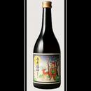 寿老福梅/河内ワイン
