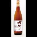 純米吟醸 理可「改良八反流」(1800ml)/一宮酒造
