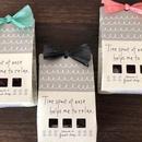 Chocolate Box (花無し)