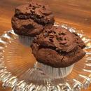 ショコラマフィン Chocolat Muffin Vegan