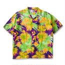 SON OF THE CHEESE / koisuru wakusei shirts(Palm trees)