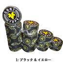GOAT TAPE  (ゴートテープ) // Scary Sticky 10個セット
