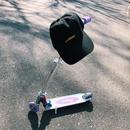 STARRRT CAP