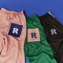 RRR LINE PANTS