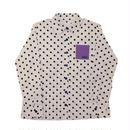 GIRRRL blouse (dot)