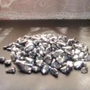 テラヘルツのしずく30g/多結晶シリコン(ケイ素)純度99.9999% -30g