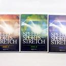 SPEED SPORTS STRETCH