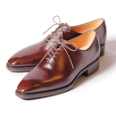 EX451RS-11 / D.Brown | 42ND ROYAL HIGHLAND EXCLUSIVE made in japan