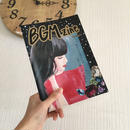 BGMzine issue4