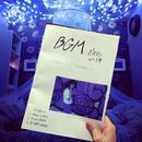 BGMzine vol1