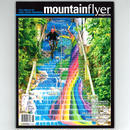 MountainFlyer Magazine number 51
