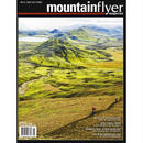 MountainFlyer Magazine number 41
