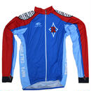 [Retrotec] 2013/14 Team Jersey / Long Sleeve