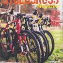 CYCLOCROSS MAGAZINE issue 19