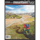 MountainFlyer Magazine number 47