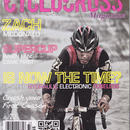CYCLOCROSS MAGAZINE issue22
