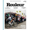 [Rouleur] issue 52