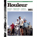 [Rouleur] issue 35