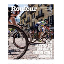 [Rouleur] issue 42