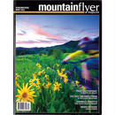MountainFlyer Magazine number 53