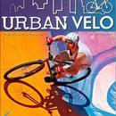 Urban Velo issue#37