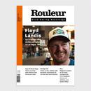 Rouleur Magazine issue 17.1