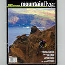 MountainFlyer Magazine number 52