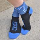 [Seven Cycles] Seven Club Socks
