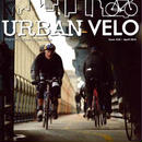 Urban Velo issue#36