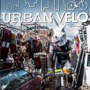 Urban Velo issue #41