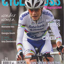 CYCLOCROSS MAGAZINE issue 21