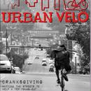Urban Velo issue#35