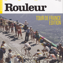 [Rouleur] issue47