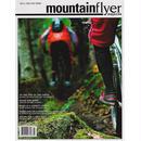 Mountain Flyer Vol.25