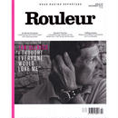 [Rouleur] issue 59