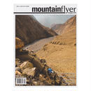 Mountain Flyer Vol.35