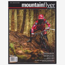 MountainFlyer Magazine number 42