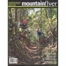 MountainFlyer Magazine number 48