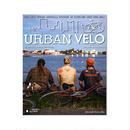 Urban Velo issue #40