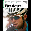 [Rouleur] issue50