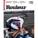 [Rouleur] issue49