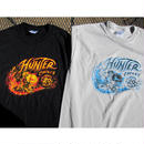 [Hunter Cycles] 20 years anniversary T-shirts