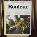 [Rouleur] issue55