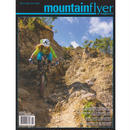 MountainFlyer Magazine number 45