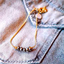 Ava/Bracelet <再入荷>