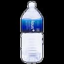 【定期便】お水のサプリ laus+ (ラウスプラス)2L ※毎月1ケース