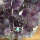 Inner Vision Eye Necklace