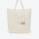 THE ANIMALS OBSERVATORY (TAO) /TOTE BAG